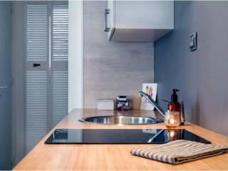 Foto - Appartamento ottimo stato, quinto piano, San Secondo, Torino