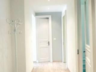 Foto - Appartamento ottimo stato, secondo piano, San Secondo, Torino