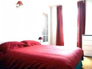 Foto - Appartamento ottimo stato, quinto piano, Crocetta, Torino