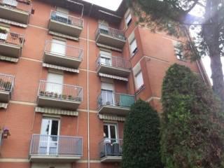 Foto - Appartamento via della Resistenza 26, Imola