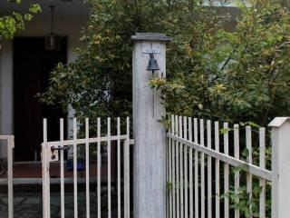Foto - Villa, buono stato, 85 mq, Pecorara