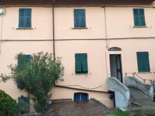 Foto - Trilocale via Viano 120, La Chiappa, La Spezia