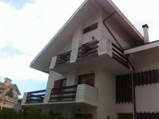 Foto - Appartamento via del Ceraso 40, Ovindoli