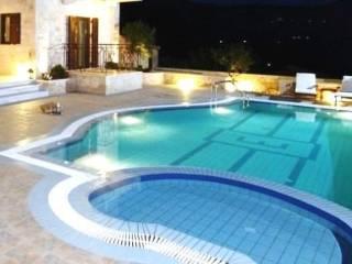 Foto - Villa, nuova, 250 mq, Portofino