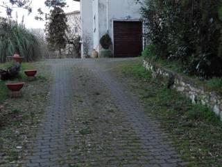 Foto - Villa via Cappuccini Nuovi, Narni