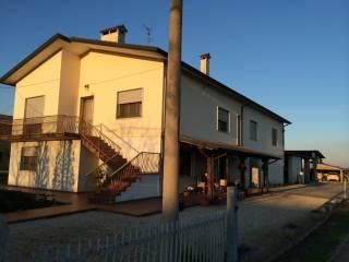 Foto - Villa via Selve, San Biagio, Teolo