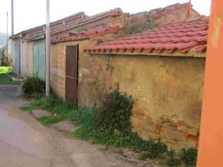 Foto - Casa indipendente Strada Provinciale Polvano e Valle Nestore 13, Noceta, Castiglion Fiorentino