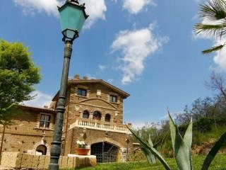 Foto - Palazzo / Stabile, ottimo stato, Poggio Corese, Scandriglia