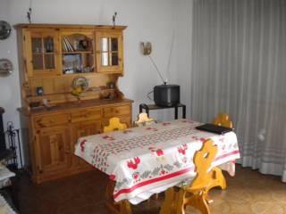 Foto - Trilocale Località Spettino 14, Santa Croce, San Pellegrino Terme