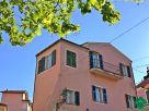 Casa indipendente Vendita San Lorenzo Al Mare