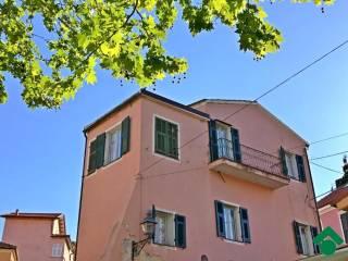 Foto - Casa indipendente via roma, 40, San Lorenzo Al Mare