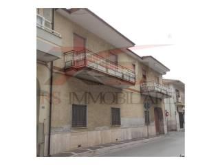 Foto - Palazzo / Stabile corso Vittoria, Portico Di Caserta