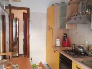 Foto - Bilocale via Venezia 62, Cortile San Martino, Parma