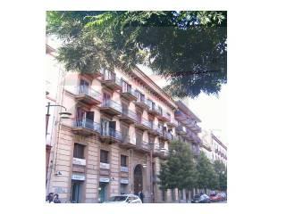 Foto - Appartamento buono stato, primo piano, Centro Storico, Caserta