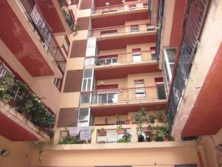 Foto - Appartamento viale Principe Umberto, Cannizzaro, Messina