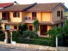 Villa Vendita Uta