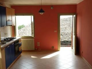 Foto - Casa indipendente Contrada Masiere 74, Possagno
