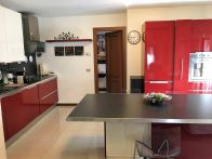 Appartamento Affitto Roma 29 - Balduina - Montemario - Sant'Onofrio - Trionfale - Camilluccia