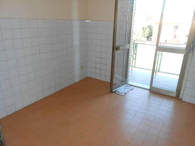 Appartamento, di Boboli, Cerasomma - Fagnano - Sant'Anna - Nave, Vendita - Lucca (Lucca)