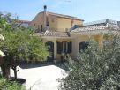 Villa Vendita Pachino