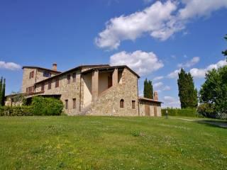 Foto - Rustico / Casale, ottimo stato, 142 mq, San Gusme, Castelnuovo Berardenga
