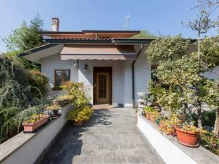 Foto - Villa via del Leone 1, Cassina De' Pecchi