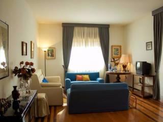 Foto - Appartamento via Vincenzo Bellini 2, Licata