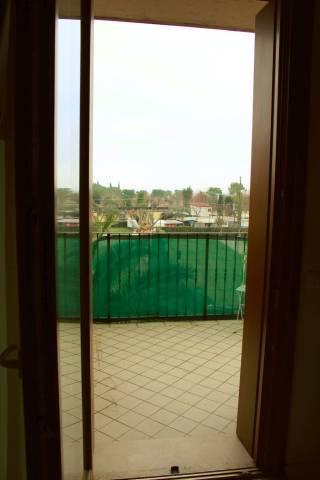 Bilocale Toscolano Maderno Via Promontorio 10