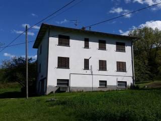 Foto - Villa Contile, Lagadello, Varsi
