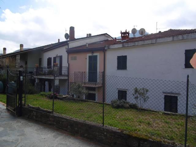 Appartamento in vendita a Stellanello, 2 locali, prezzo € 95.000 | Cambio Casa.it