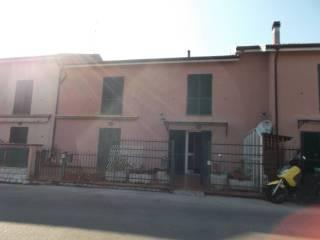 Foto - Casa indipendente 113 mq, ottimo stato, Leivi