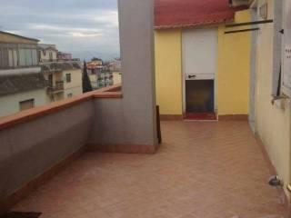 Foto - Trilocale sesto piano, Miano, Napoli