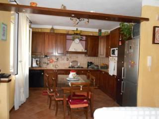 Foto - Casa indipendente 138 mq, ottimo stato, Montepulciano Stazione, Montepulciano
