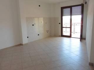 Foto - Bilocale ottimo stato, quarto piano, Alghero