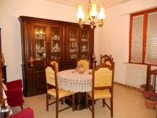 Foto - Appartamento buono stato, piano terra, Abbadia Di Montepulciano, Montepulciano