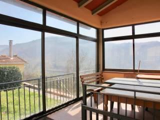 Foto - Casa indipendente 130 mq, buono stato, Sant'ippolito, Vernio