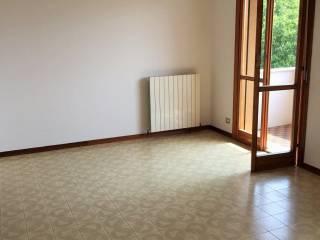 Foto - Appartamento buono stato, secondo piano, Granarolo Dell'Emilia