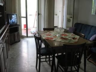 Foto - Appartamento corso Giuseppe Garibaldi, Bosa