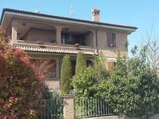Foto - Villa via 21 Aprile 1945 36, Sant'Agata Bolognese