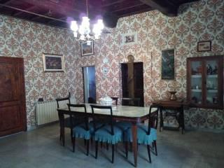 Foto - Appartamento buono stato, secondo piano, Filettino