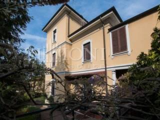 Foto - Villa, buono stato, 421 mq, Ospedale, Varese