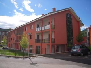 Foto - Appartamento via Stamperia 8 - 10, Torre Pellice