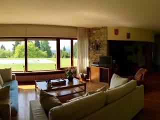 Foto - Villa, ottimo stato, 400 mq, Laveno Mombello