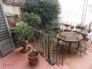 Foto - Appartamento ottimo stato, secondo piano, San Frediano, Firenze