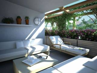 Foto - Villa via belvedere, Recco