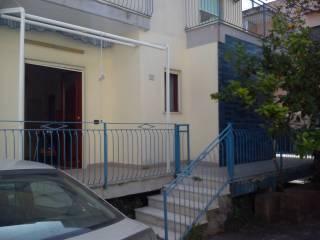 Foto - Quadrilocale via Miliscola 14, Bacoli