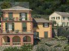 Appartamento Vendita Santa Margherita Ligure