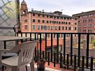 Appartamento Vendita Genova 20 - Quinto-Nervi
