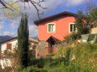 Villa Vendita Uscio