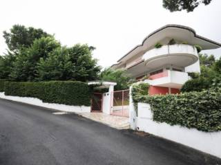 Foto - Villa, ottimo stato, 703 mq, Riccione